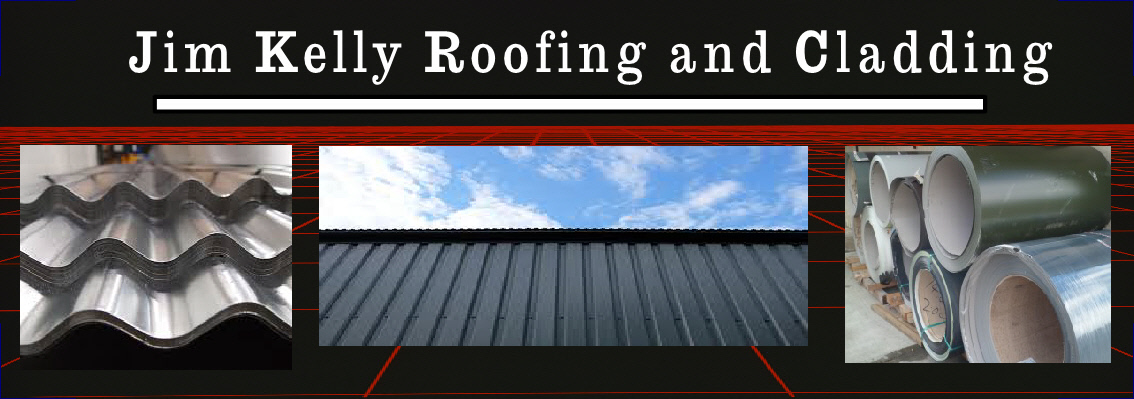 Jim Kelly Roofing And Cladding Kilrush Clare