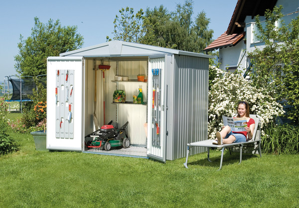 Outdoor Living Munster Specialists In Play Houses