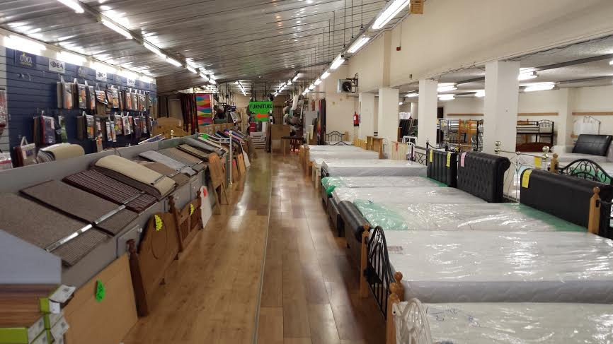 Shannon Furniture And Carpets Limerick Limerick