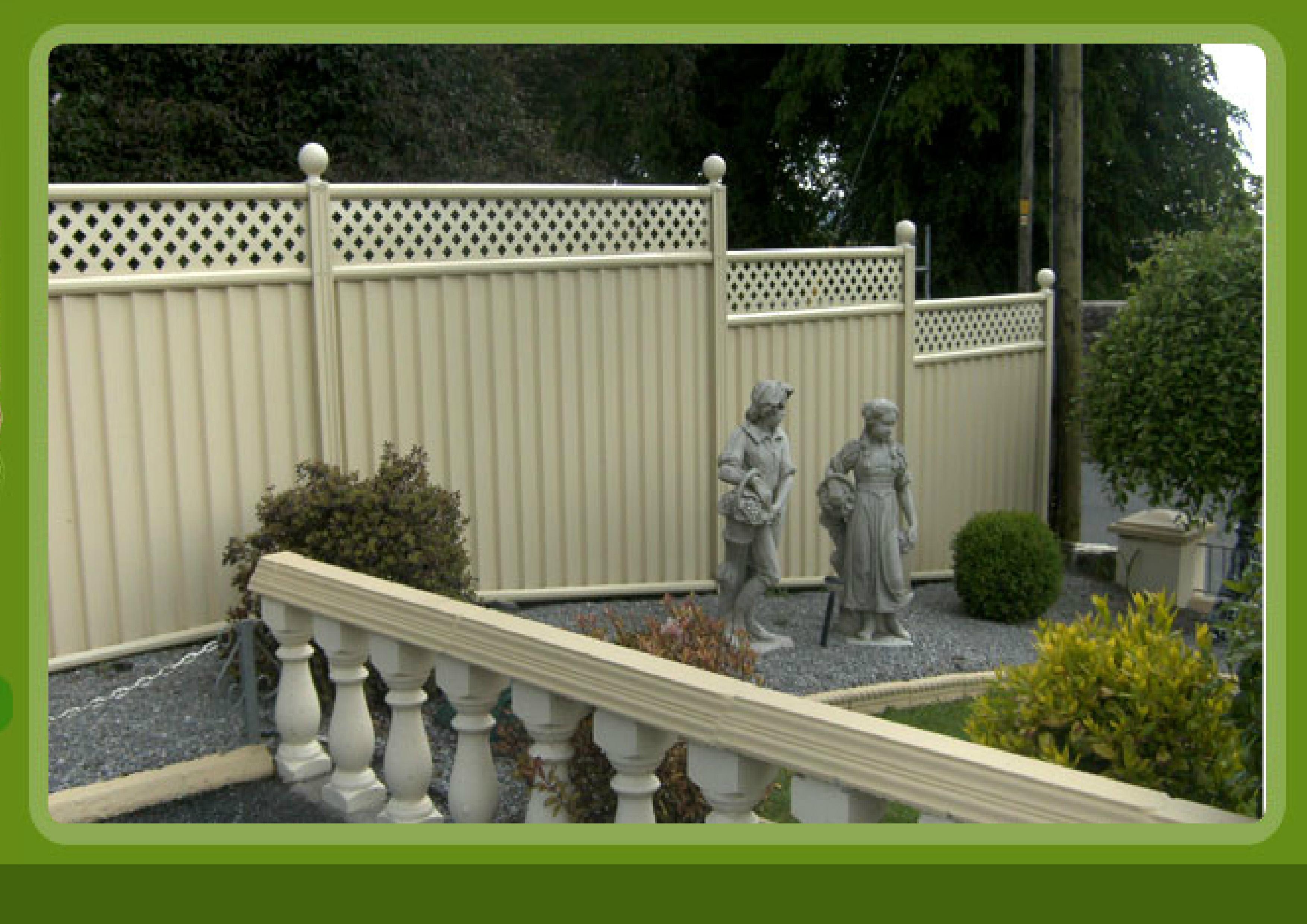Outdoor living munster kilworth cork home baanklon Gallery