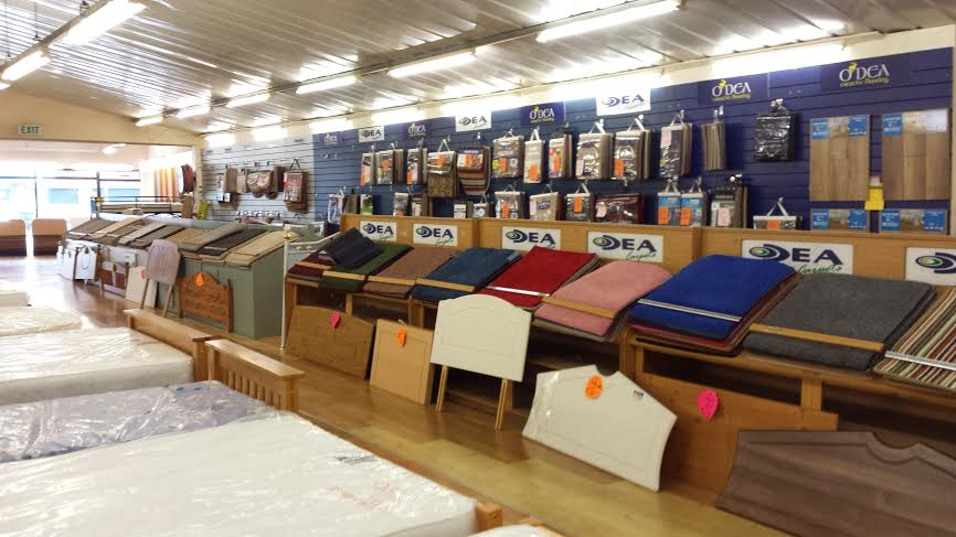 Shannon Furniture And Carpets Limerick Limerick
