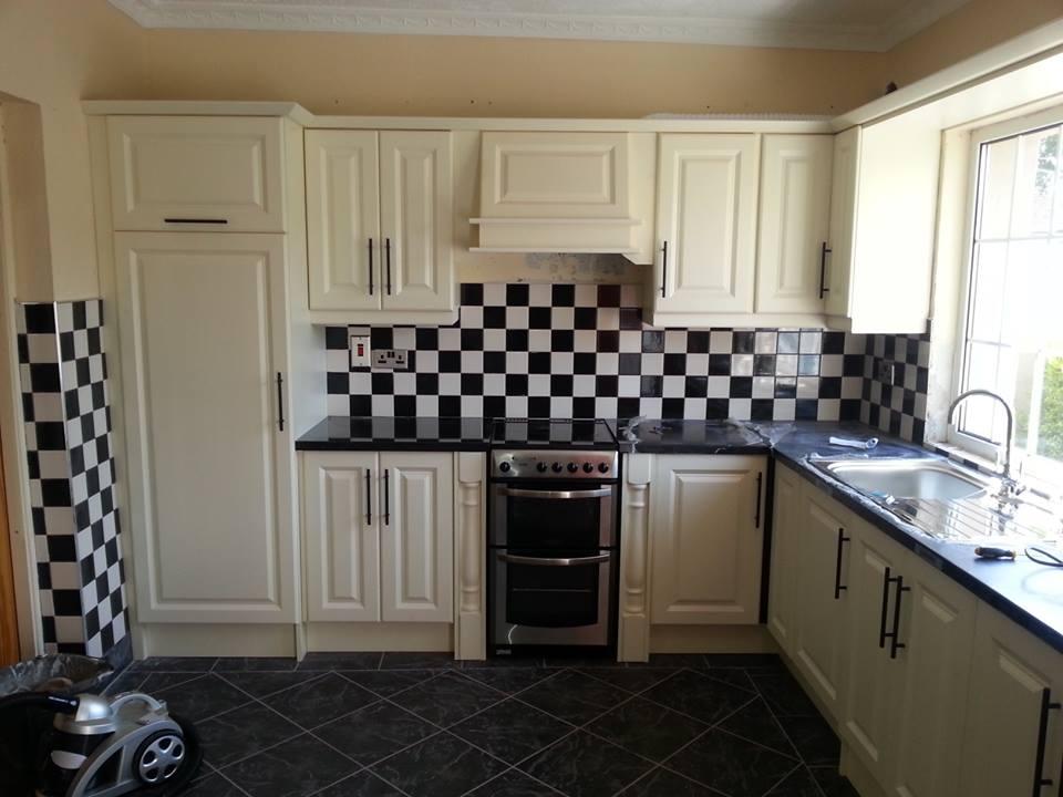 premier kitchens, CLONMEL, Tipperary